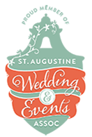 Wedding Events Association